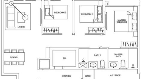 Floor plans pictures http hawaiidermatology com 14 14 x 40 for 14 x 40 floor plan