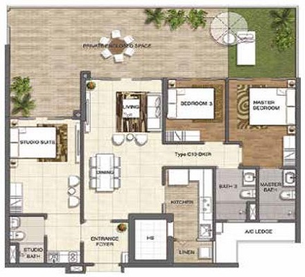 10555380349858176 furthermore 227924431120022594 further Three Bedroom furthermore Floor Plans besides The Casitas At Morningstar Condominiums 4 61586023. on 2 bedroom 1 bath condo floor plans