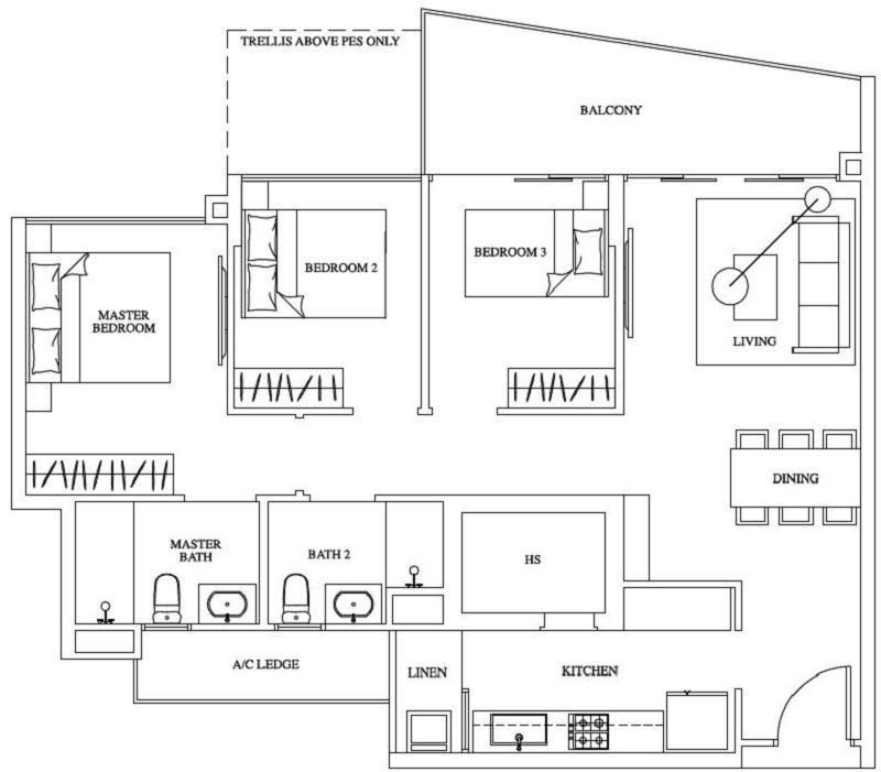 Home Plans Canberra House Design Plans