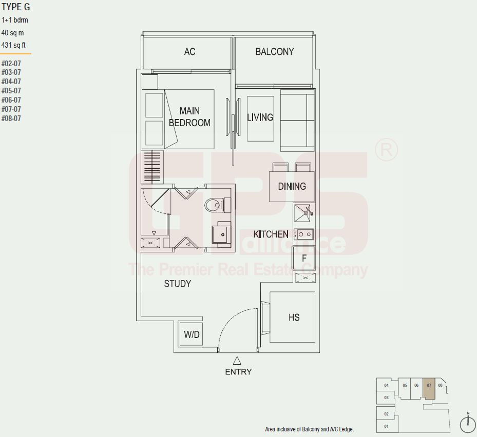 Presidentshall additionally Hallmark Modular Homes C137122 1 as well J942d likewise Home Designs as well The Best Of House Plans 5 Bedroom Single Story Spanish Home On Country. on small 1 bedroom home plans