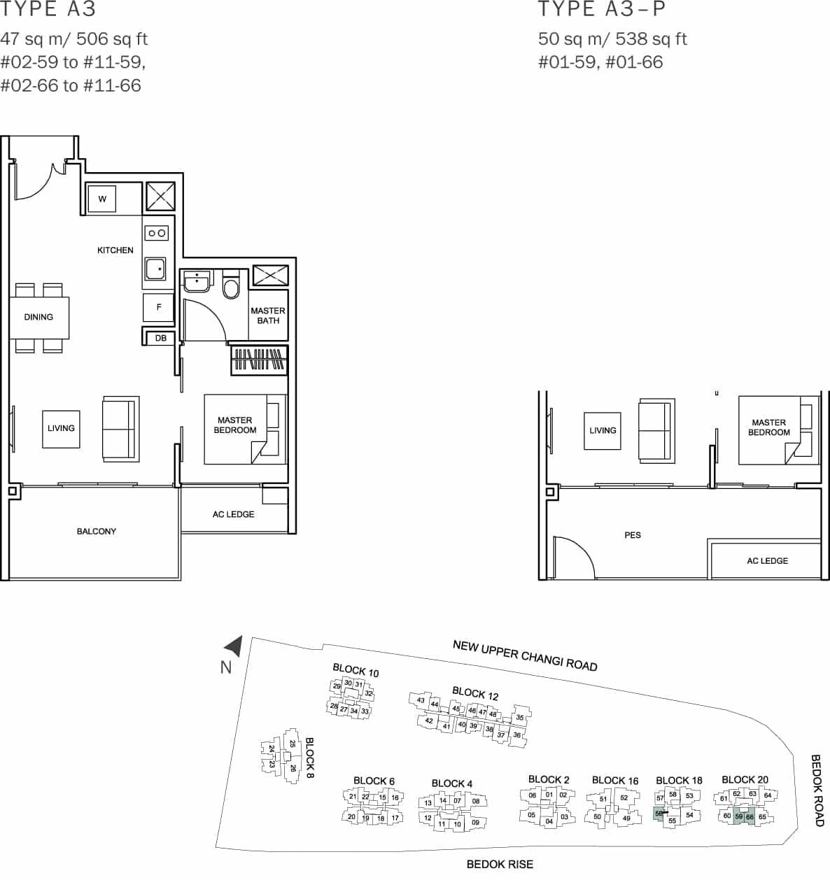 500sqm to sqft 100 500 sq m to sq ft 2 675m duplex loft in for 5000 square feet to meters