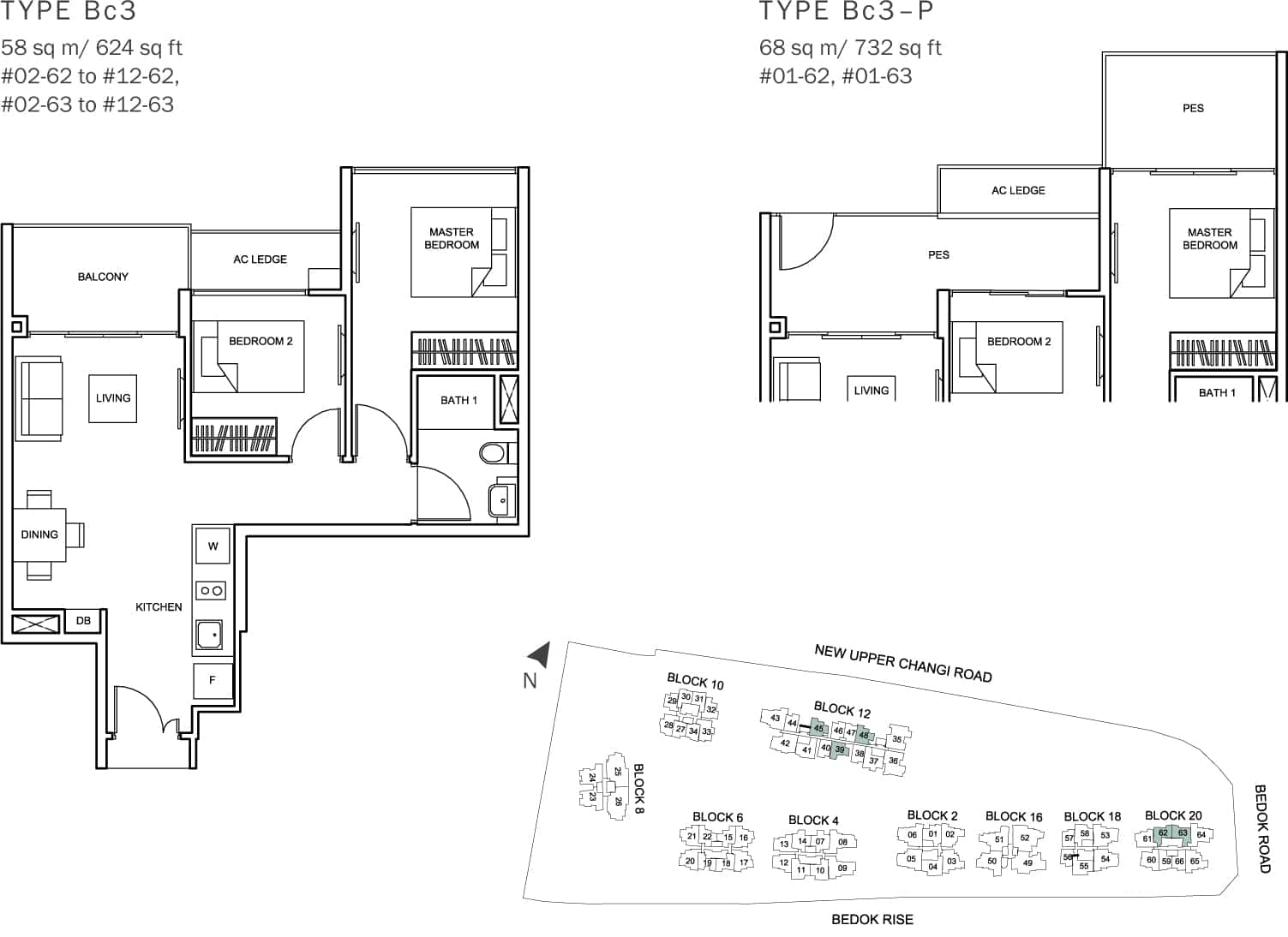660 Sq Ft To Meters 700 Sq Ft 2 Bedroom Floor Plan 600