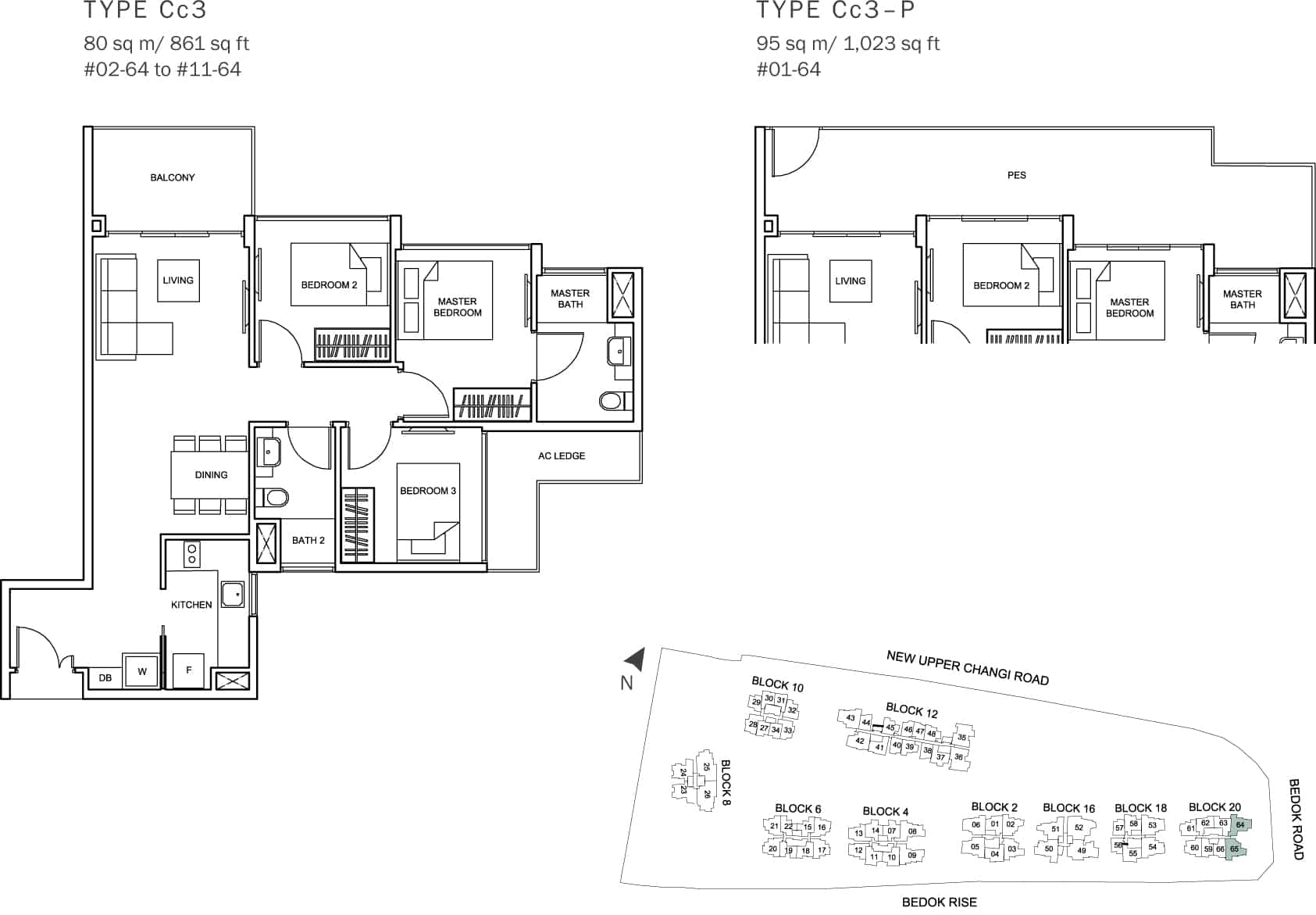 100 Sq Ft To Sq M 2200 Sq Ft Villa With Fine Line