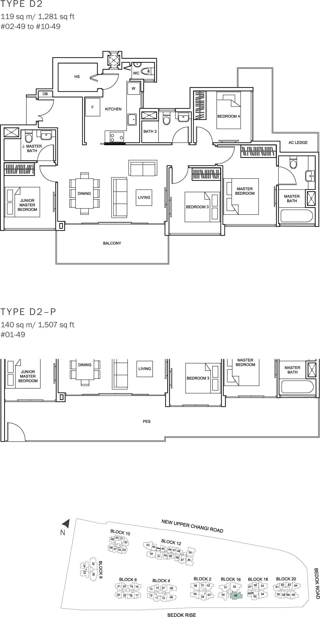 100 500 Sq M To Sq Ft 100 Home Plan Design 500 Sq