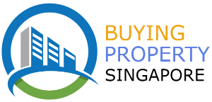 Buying Private Property In Singapore Logo