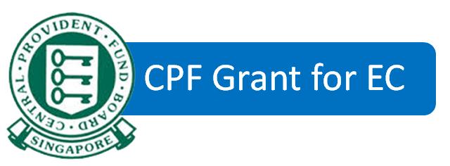 CPF Grant for EC