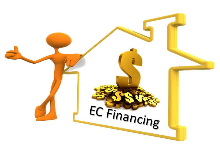 EC Financing