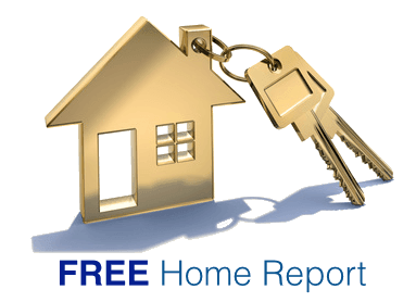 Free Home Report