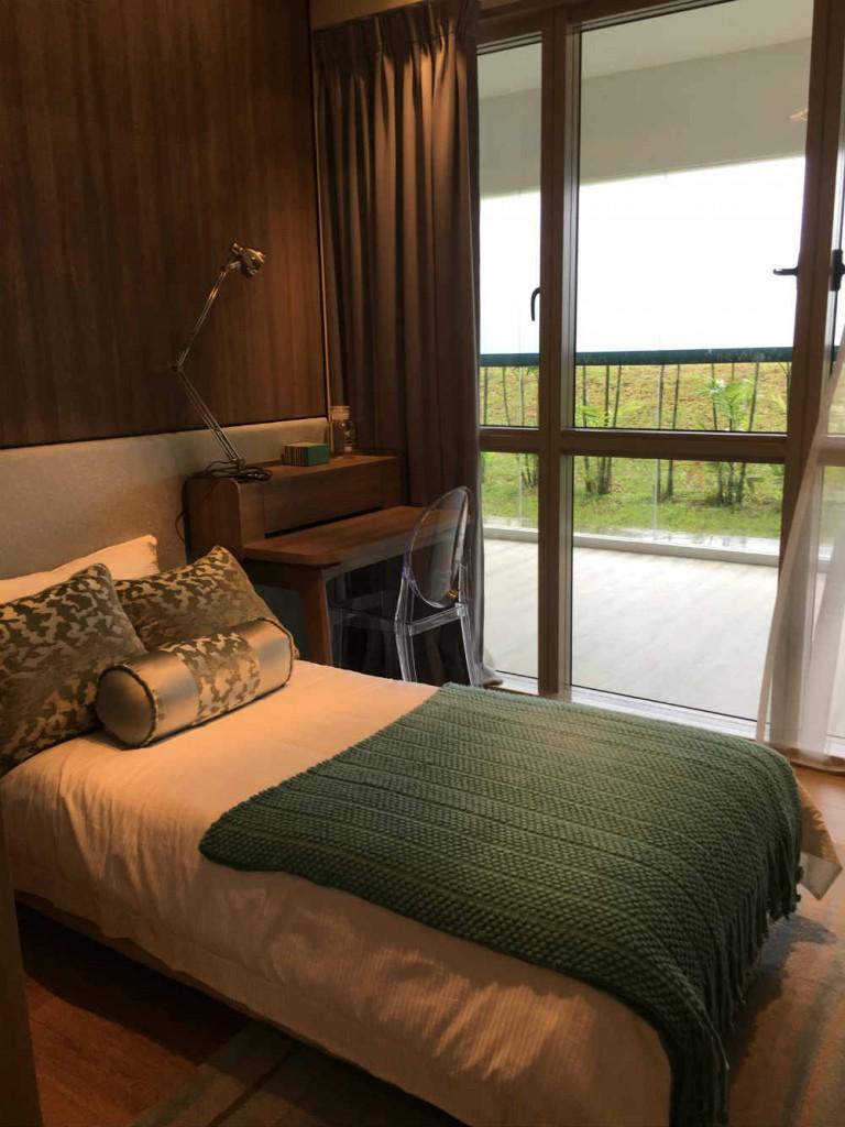 Singapore Pr Buying Property
